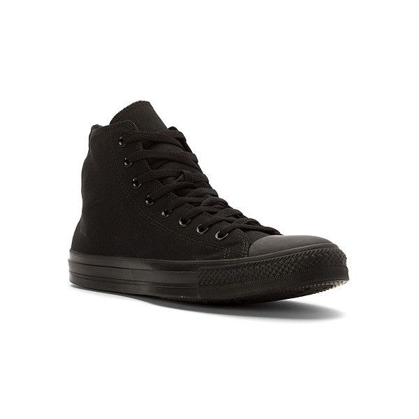 Converse Chuck Taylor High Top Sneakers ($55) </p>                     </div> 		  <!--bof Product URL --> 										<!--eof Product URL --> 					<!--bof Quantity Discounts table --> 											<!--eof Quantity Discounts table --> 				</div> 				                       			</dd> 						<dt class=