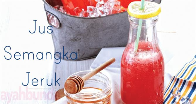Jus Semangka Jeruk Watermelon Mix Orange Juice Klik Link Di Atas Untuk Mengetahui Resep Jus Semangka Jeruk Jus Semangka Jeruk