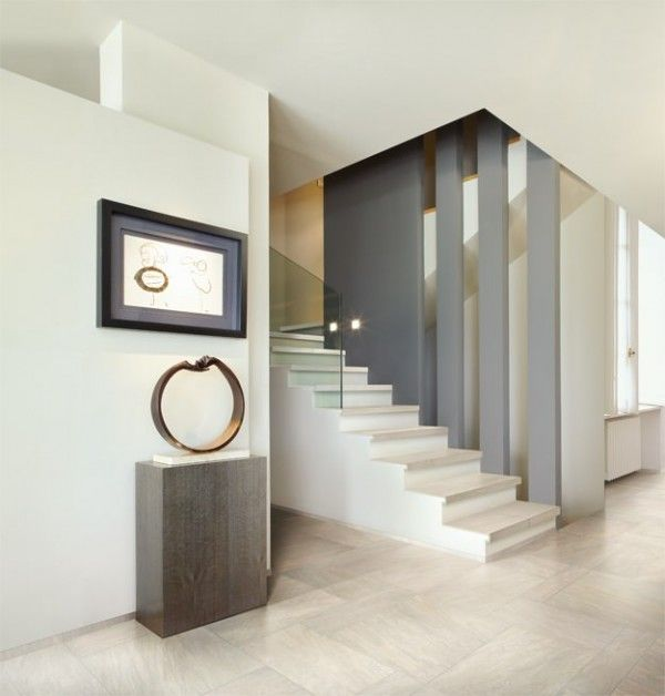 106 Wohnzimmer Fliesen von Cerdomus - Zona Giorno Kollektion - grimm küchen karlsruhe