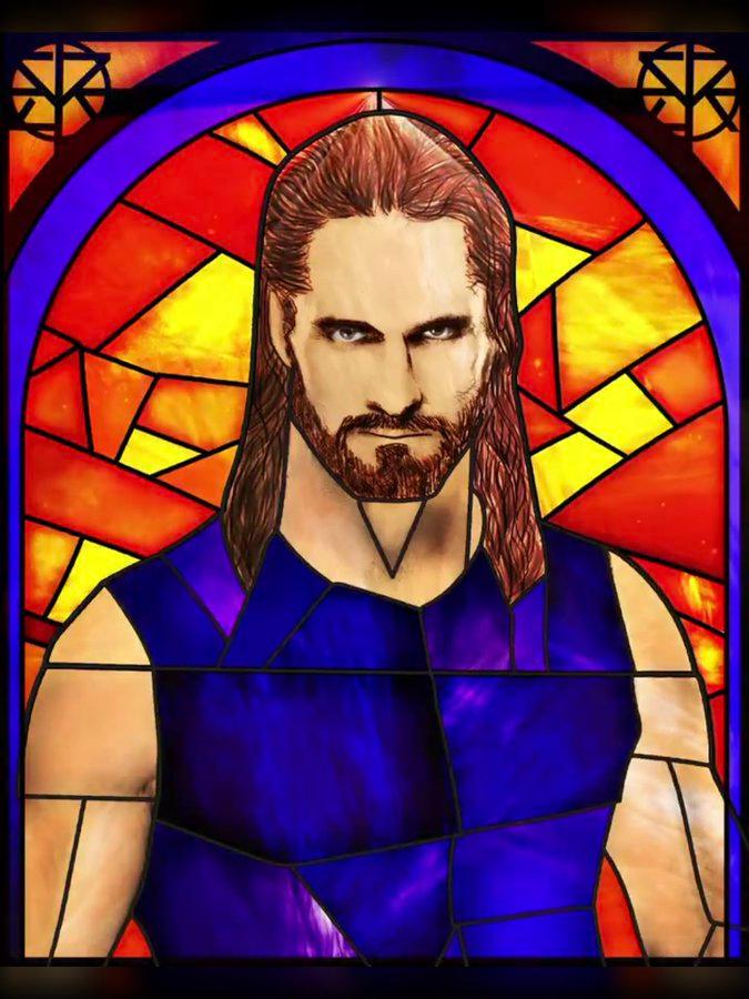 Pin By Nacho 9 On Seth Rollins Seth Rollins Wwe Seth Rollins Wwe Wrestlers