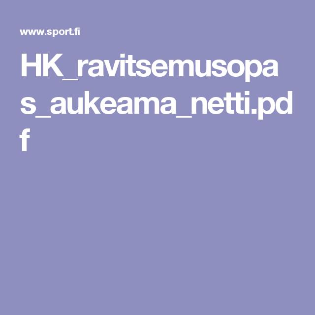 HK_ravitsemusopas_aukeama_netti.pdf