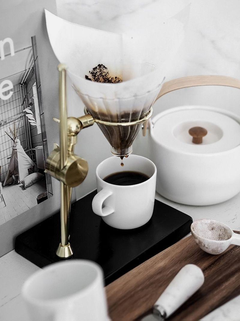 New and favorite Kitchen essentials   Olor, Exquisito y Café