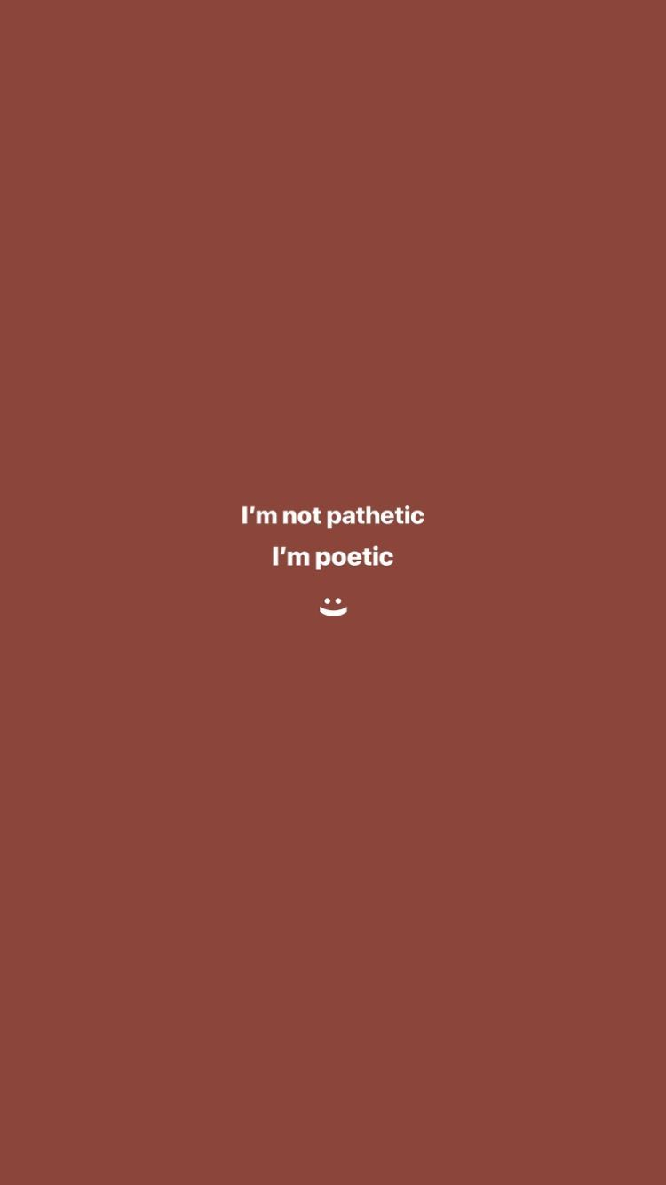 89 Depressing Edgy Aesthetic Quotes Wallpaper Quote Aesthetic Aesthetic Words Edgy Quotes Edgy aesthetic quotes wallpaper