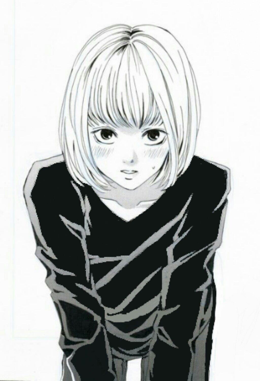 Cute _ Anime engraçado, Desenhos bonitos, Anime