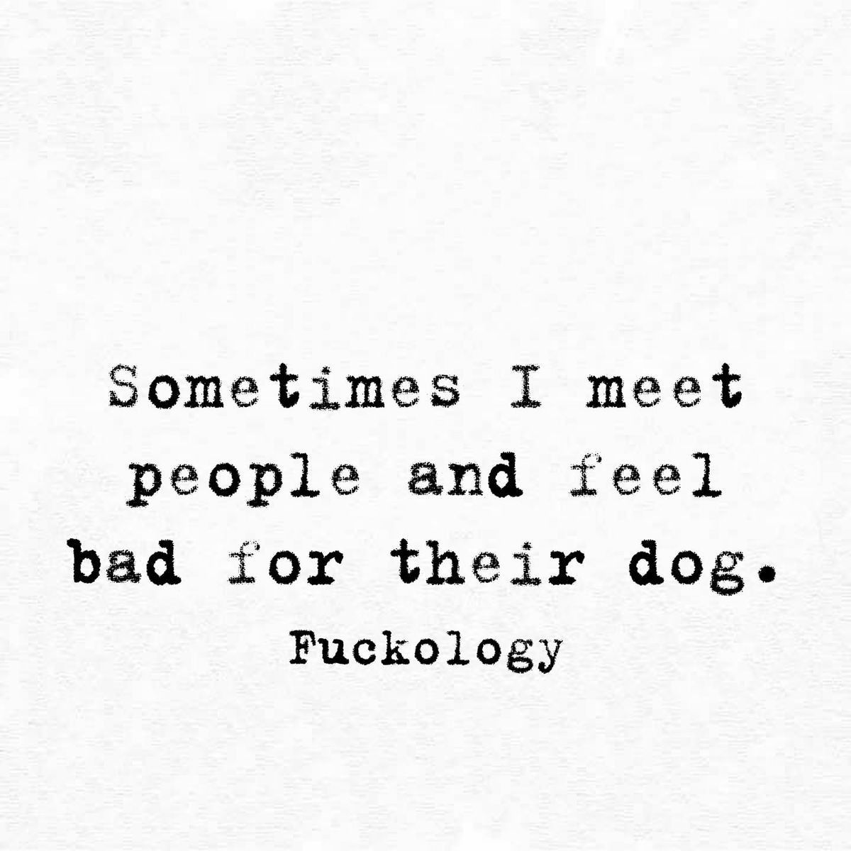This Is Ridiculously True Lol Sarcastic Quotes Funny Funny Thoughts Funny Quotes
