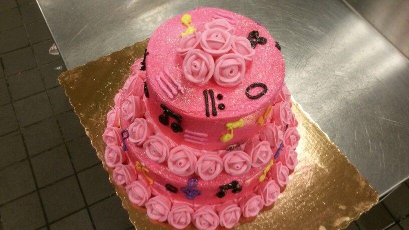 A music lover cake publix cakes publix cakes cake