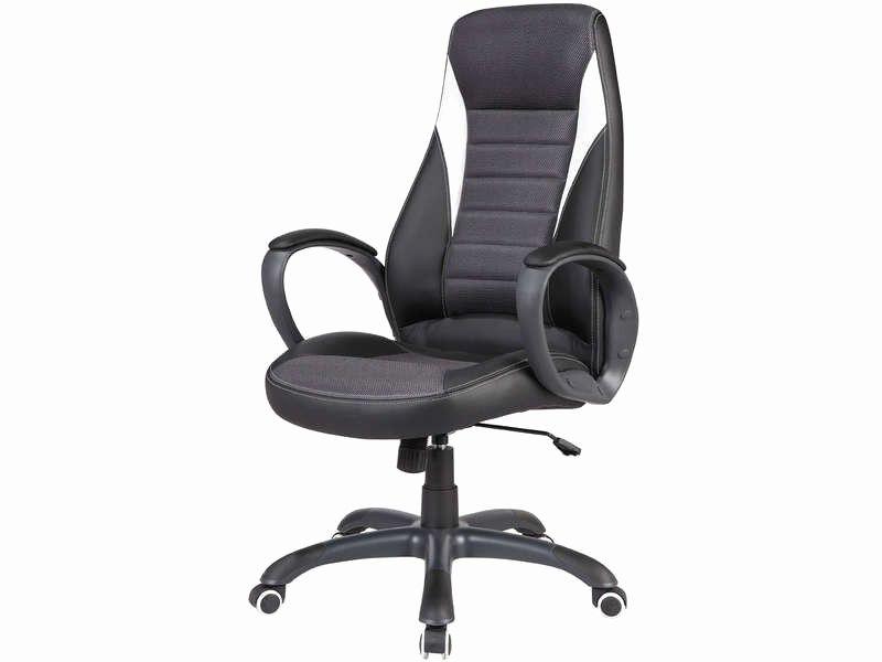 Conforama Chaise De Bureau Siege Bureau Conforama Nouveau Chaises