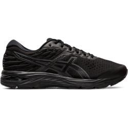 Photo of Asics Gel-Cumulus Shoes Men black 44.5 Asics