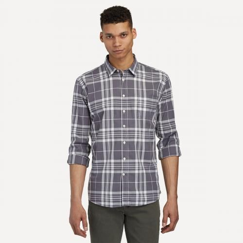Men's clothing online   Frank & Oak