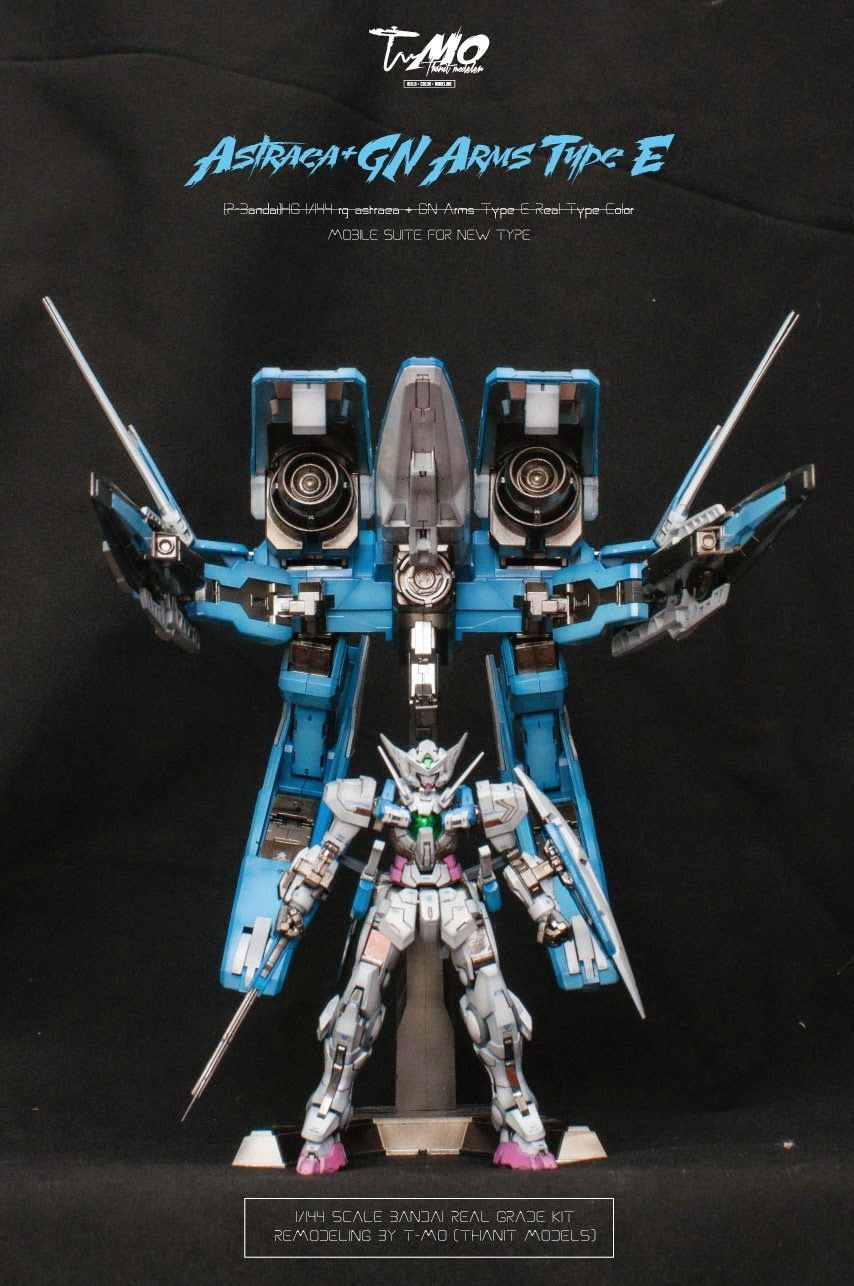 Gundam Family: RG 1/144 Wing Gundam Zero Custom EW Painted