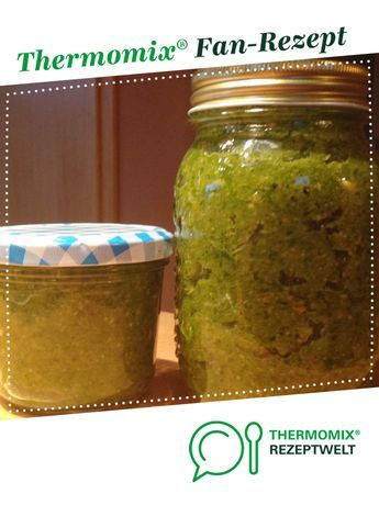 Photo of Vegetable paste without flavor enhancer