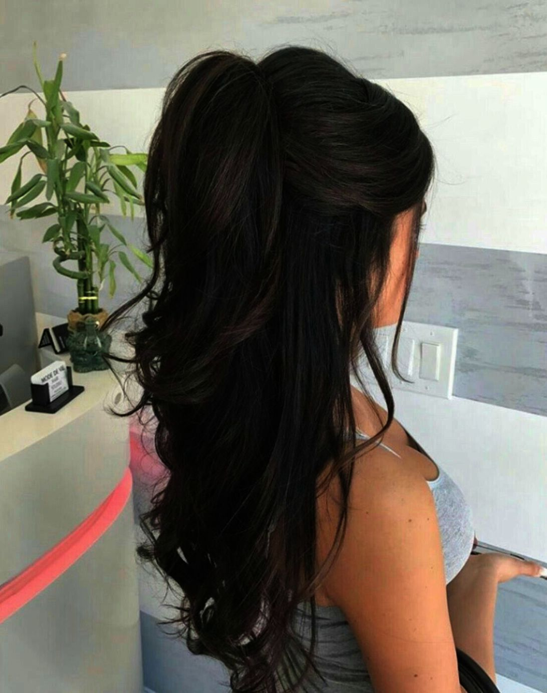 Haircut Salons Near Me In Haircut Low Fade Once Hair Salon In Queens Damp Hair Styles Curly Hair Styles Down Hairstyles