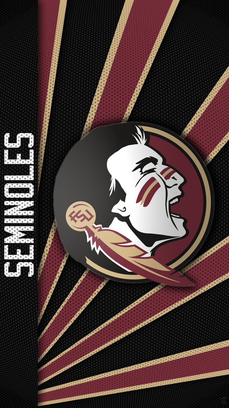 Fsubasketball Florida State Seminoles Football Florida State University Football Fsu Football