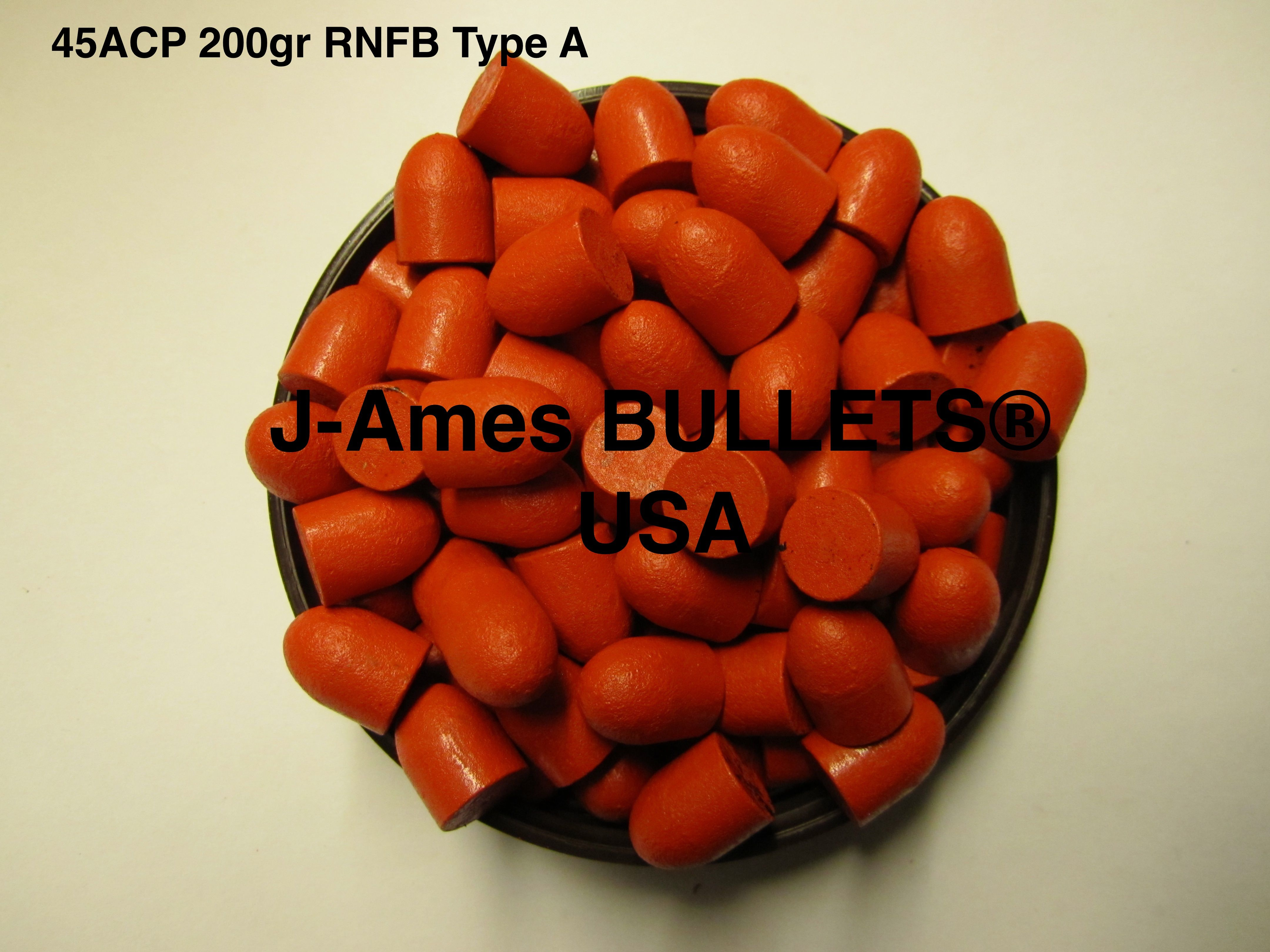 Colored cast - 48 Best J Ames Bullets Polymer Coated Hard Cast And Hollow Point Bullets For Sale Images On Pinterest Polymers Lead Bullets And Bullets