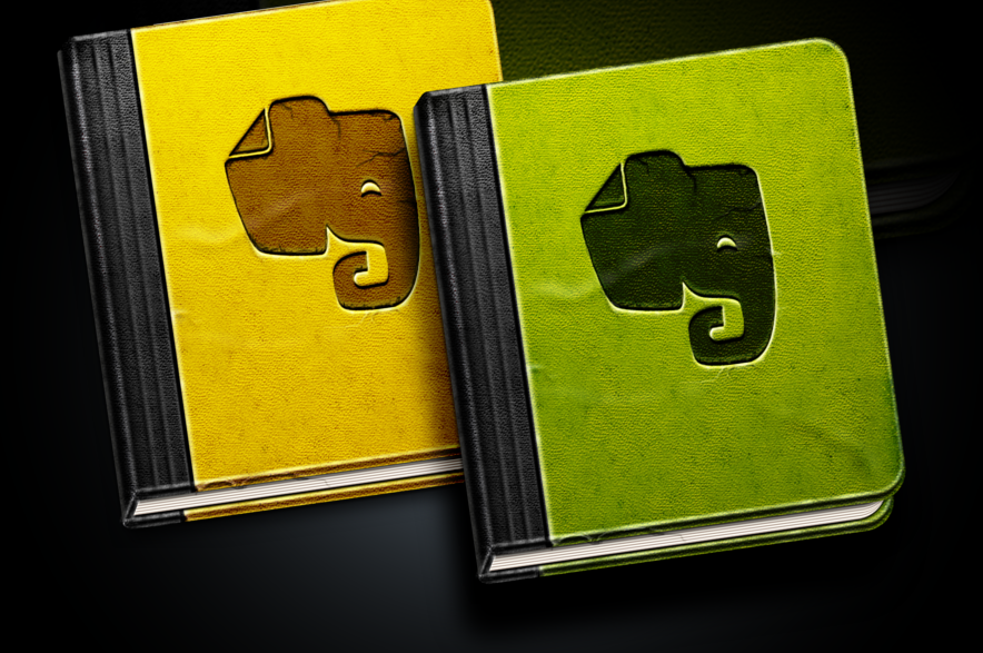 Cool Evernote icons. Icon, Evernote, Free graphics