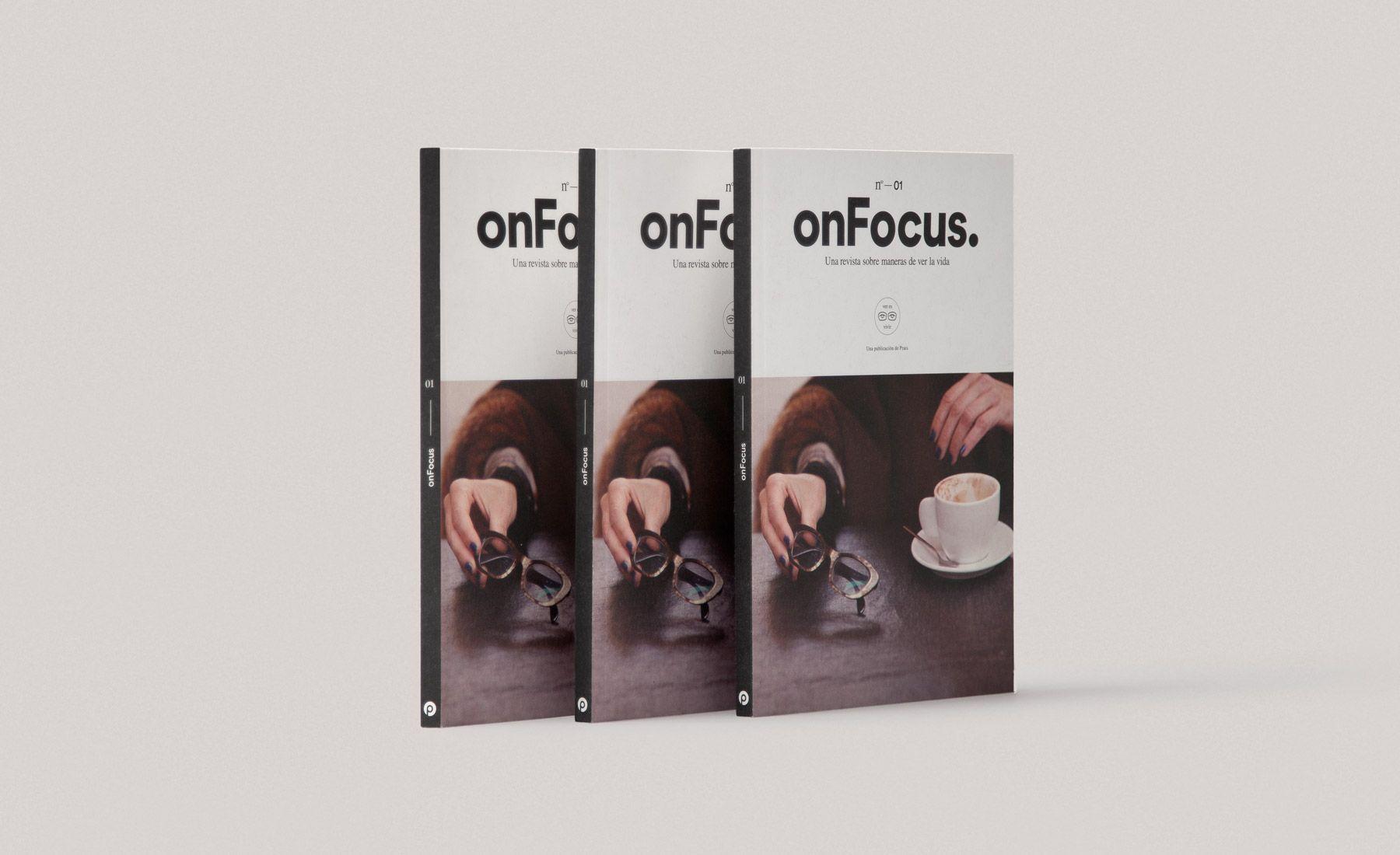 onfocus-querida-2