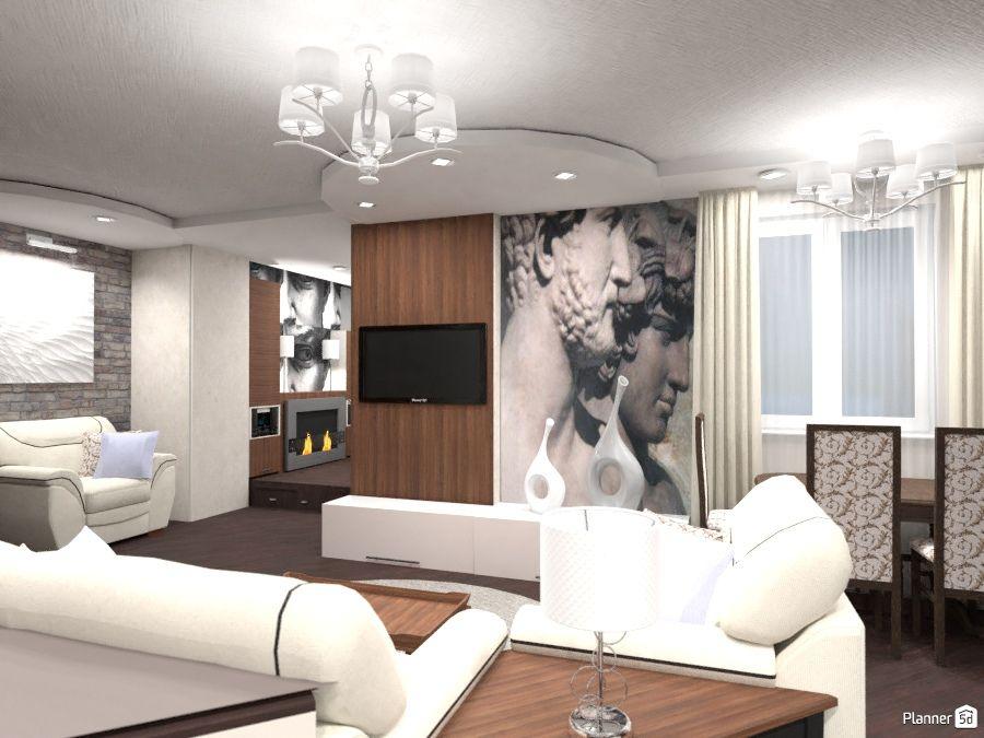Living Room Interior Planner 5d Living Room Planner Interior Design Tools Home Planner