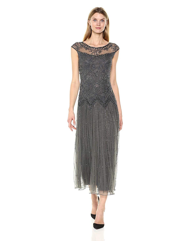 1920s Dresses Uk Sukienki