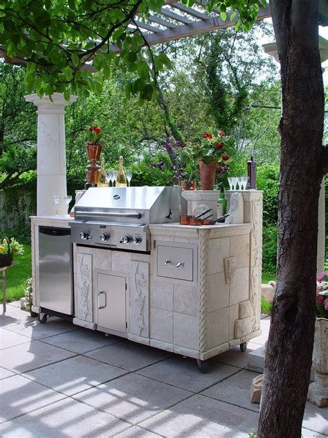 outdoor kitchen ideas on a budget outdoor camping kitchen ideas homemade outdoor kitchen ideas on outdoor kitchen easy id=66911