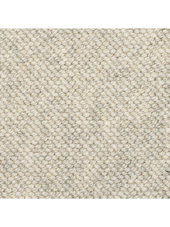 John Lewis Partners Rustic 4 Ply Wool Loop Carpet Natural Cable In 2020 Cost Of Carpet Carpet Fitting John Lewis
