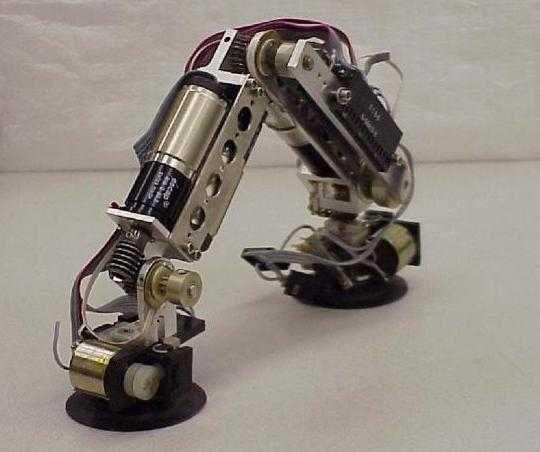 Micro controller for wall climbing robots robots pinterest micro controller for wall climbing robots ccuart Gallery