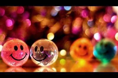 sourire_belle_vie