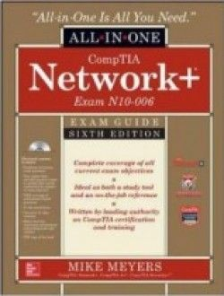 Comptia network all in one exam guide sixth edition exam n10 006 comptia network all in one exam guide sixth edition exam n10 006 free ebook online fandeluxe Choice Image