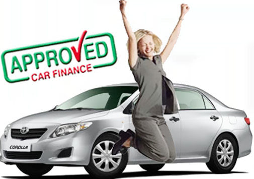 How To Bad Credit Car Loans Guaranteed Approval Continue Reading To Know More Bad Credit Car Loan Car Loans Car Finance