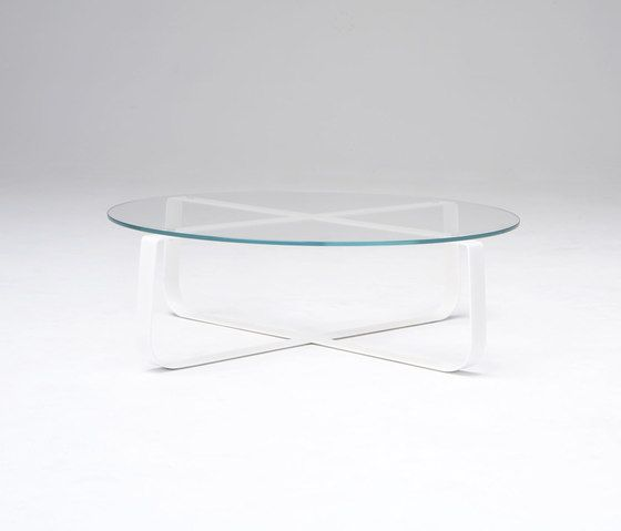 Coffee tables | Tables | Primi | Phase Design | Reza Feiz. Check it out on Architonic