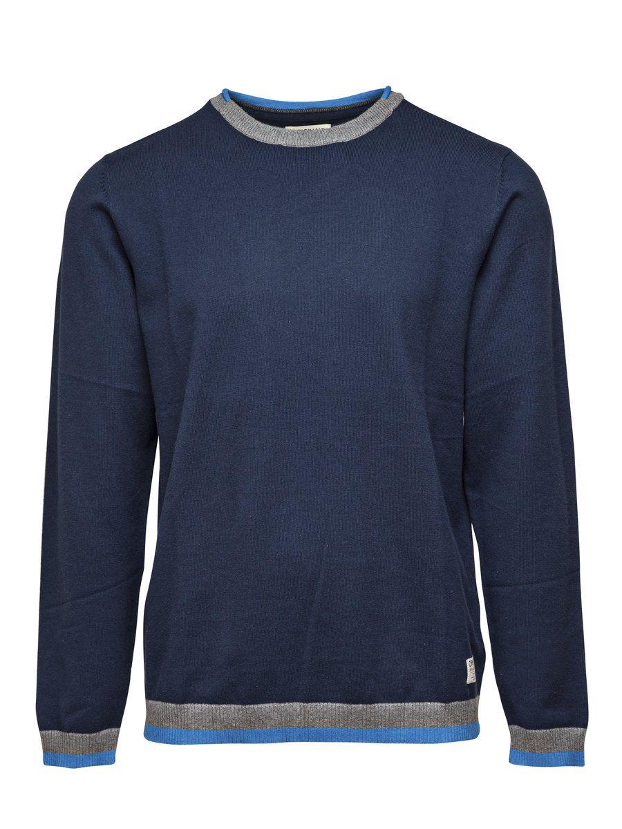 vêtements pour hommes Jack   Jones   Jack   Jones clothing for men ... a9cca0c0dc02