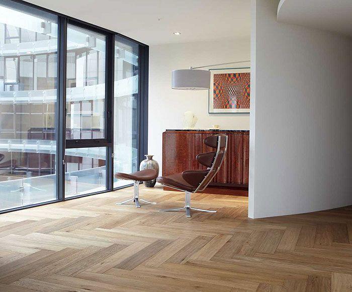 Royal Oak Floors Timber Flooring Specialists American
