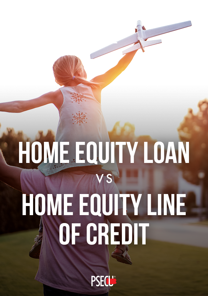Home Equity Loans Allow You To Use The Equity You Ve Built Up In Your Home As Collateral For Another Loan By Get Home Equity Loan Home Equity Home Equity Line