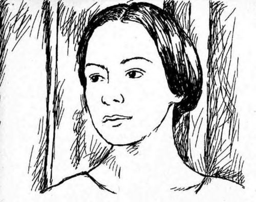 1000+ images about Jane eyre on Pinterest | Jane eyre 2011, Pin ...
