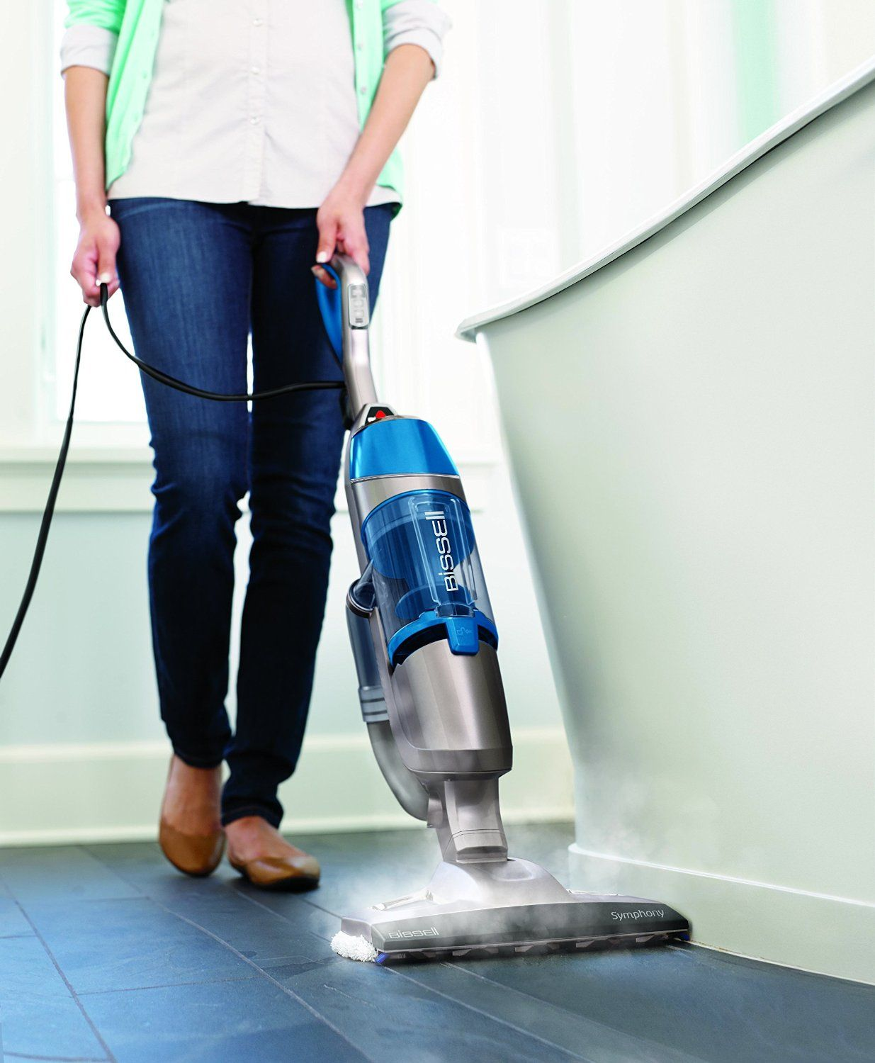 Canvas of four best mops for hardwood floors best vacuum cleaners canvas of four best mops for hardwood floors dailygadgetfo Choice Image