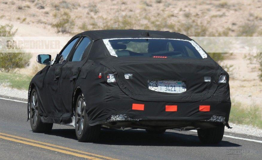 2018 Honda Accord Spy Shots >> 2018 Honda Accord Spy Shots Car Spy Photos Cars Spy Pictures