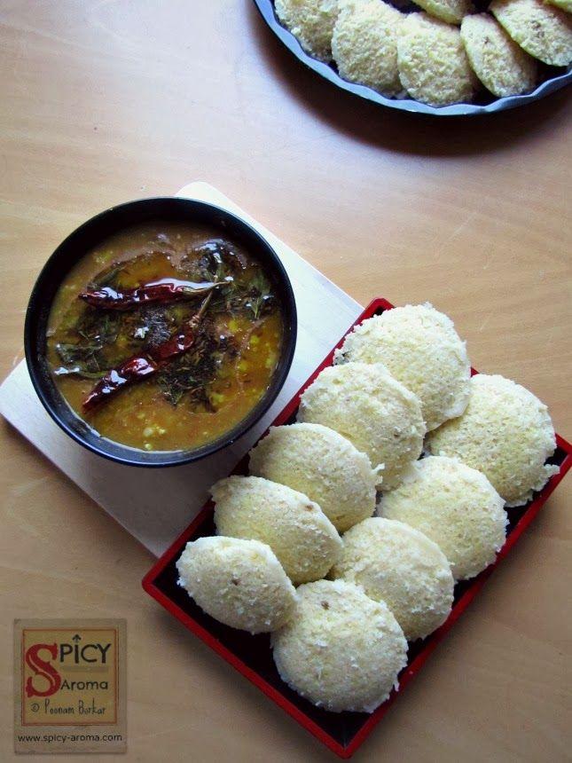 Adapted from sanjeev kapoor khazana makes approximately 30 35 adapted from sanjeev kapoor khazana makes approximately 30 35 idlis ingredients for idli yellow forumfinder Images
