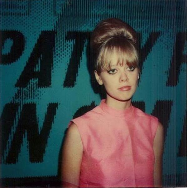Cindy Wilson, Kate Pierson, B 52s