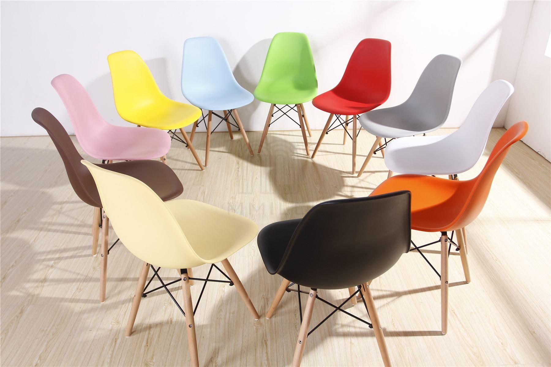 Replica design meubels lighting with replica design for Replica design meubelen