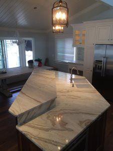 Pro #3782759 | Precision Marble Inc | Marlboro, NJ 07746