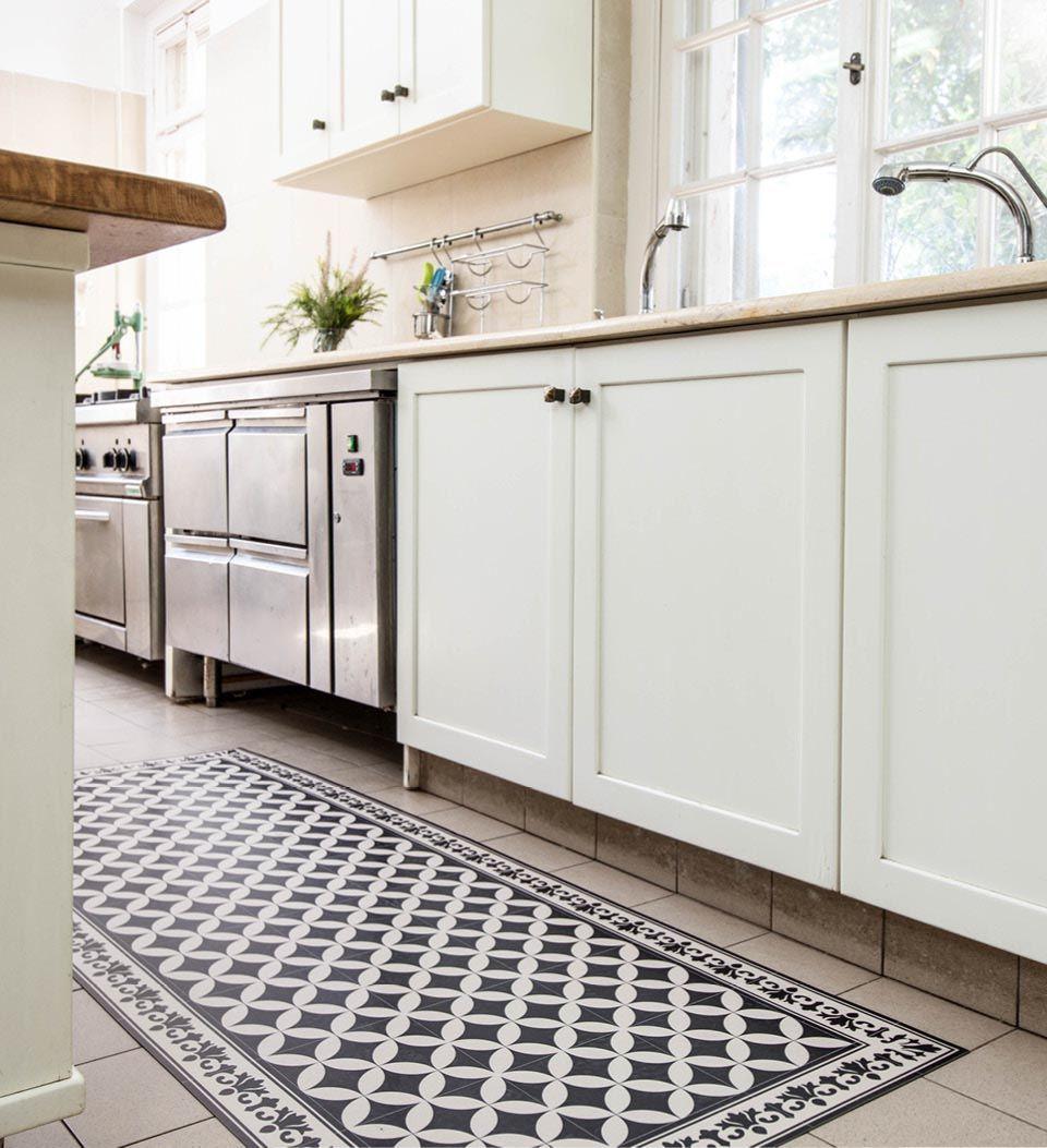 Sofi Kitchen Tiles Cool Kitchens Kitchen Design