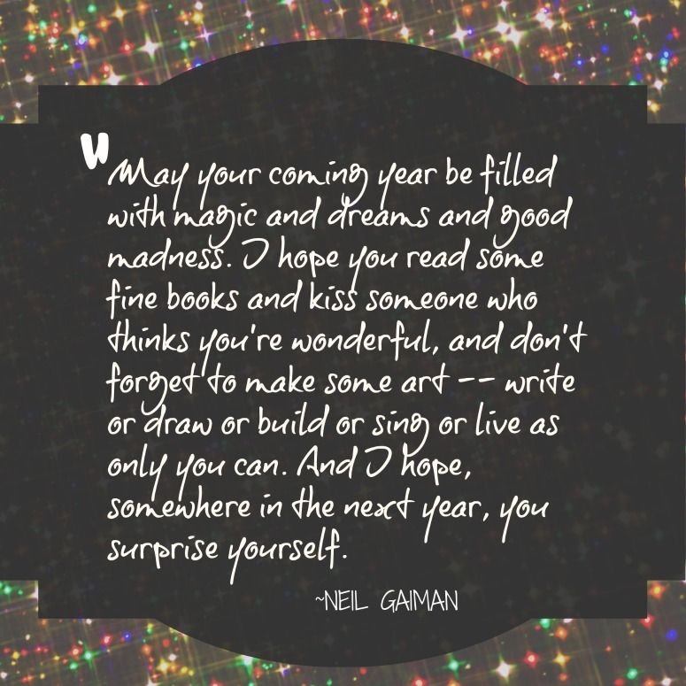 A New Years Wish For You End of year quotes, Quotes