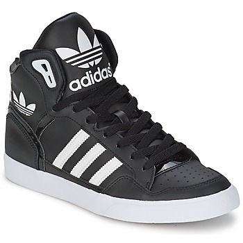 adidas originals zapatos