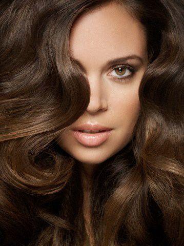 Best Brunette Hair Color Dark Brown Henna Hair Dye Henna Color
