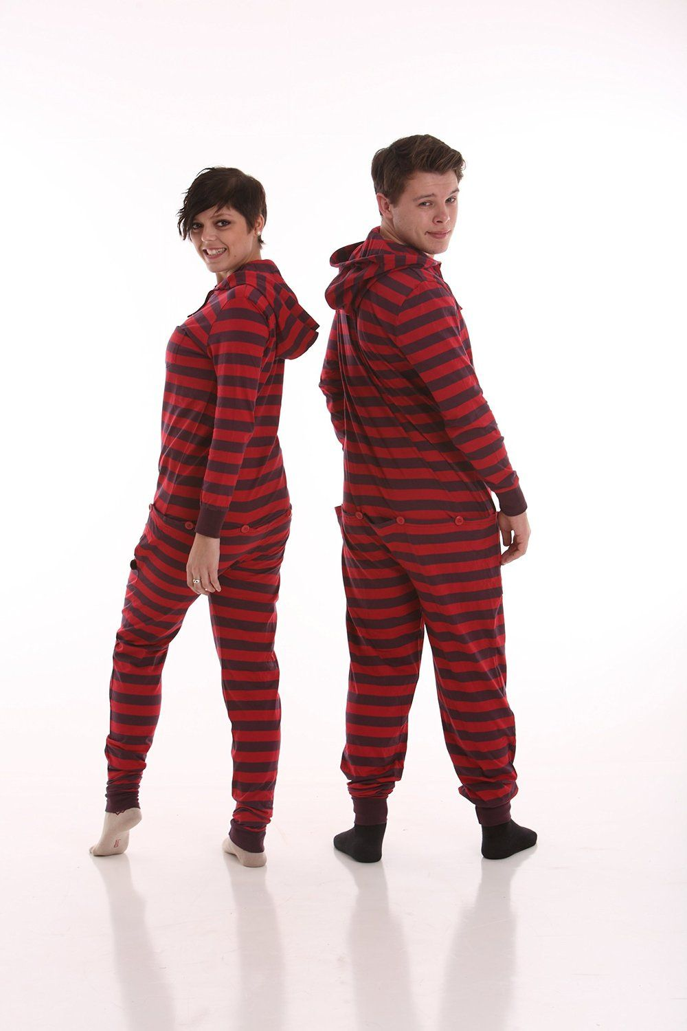 cc4998549543 Our one piece full body pajamas come in a full adult size range ...