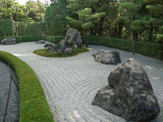 Philosophic zen garden designs garden ideas pinterest zen philosophic zen garden designs workwithnaturefo