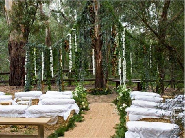 27 Herr Der Ringe Inspiriert Hochzeits Ideen Showroom Ranchevents