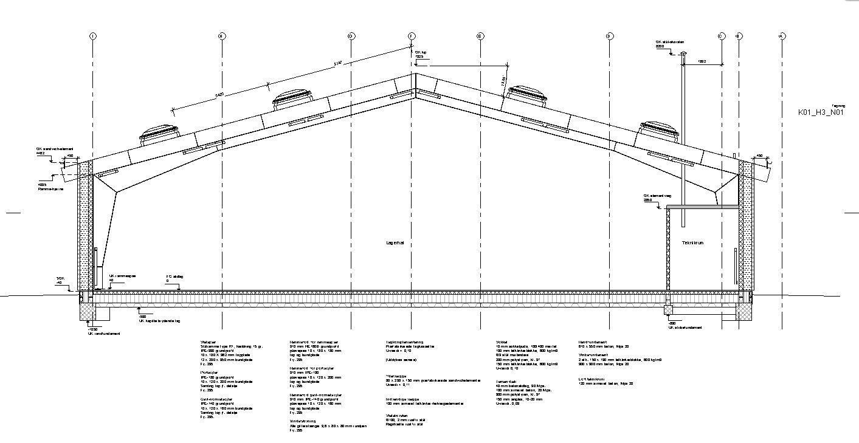 Steel truss in revit 2015 | Revit | Ceiling design, Steel