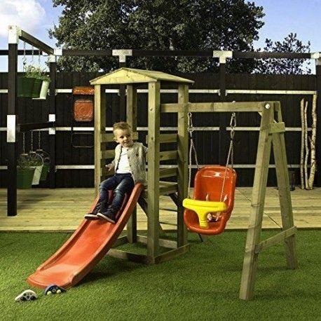 Mein Erster Spielturm Für Kleinkinder 1 Bis 4 Jahre