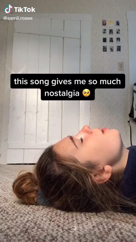 Pin By Sofia Montano On Tiktoks Video Singing Videos Emotional Songs Mood Songs