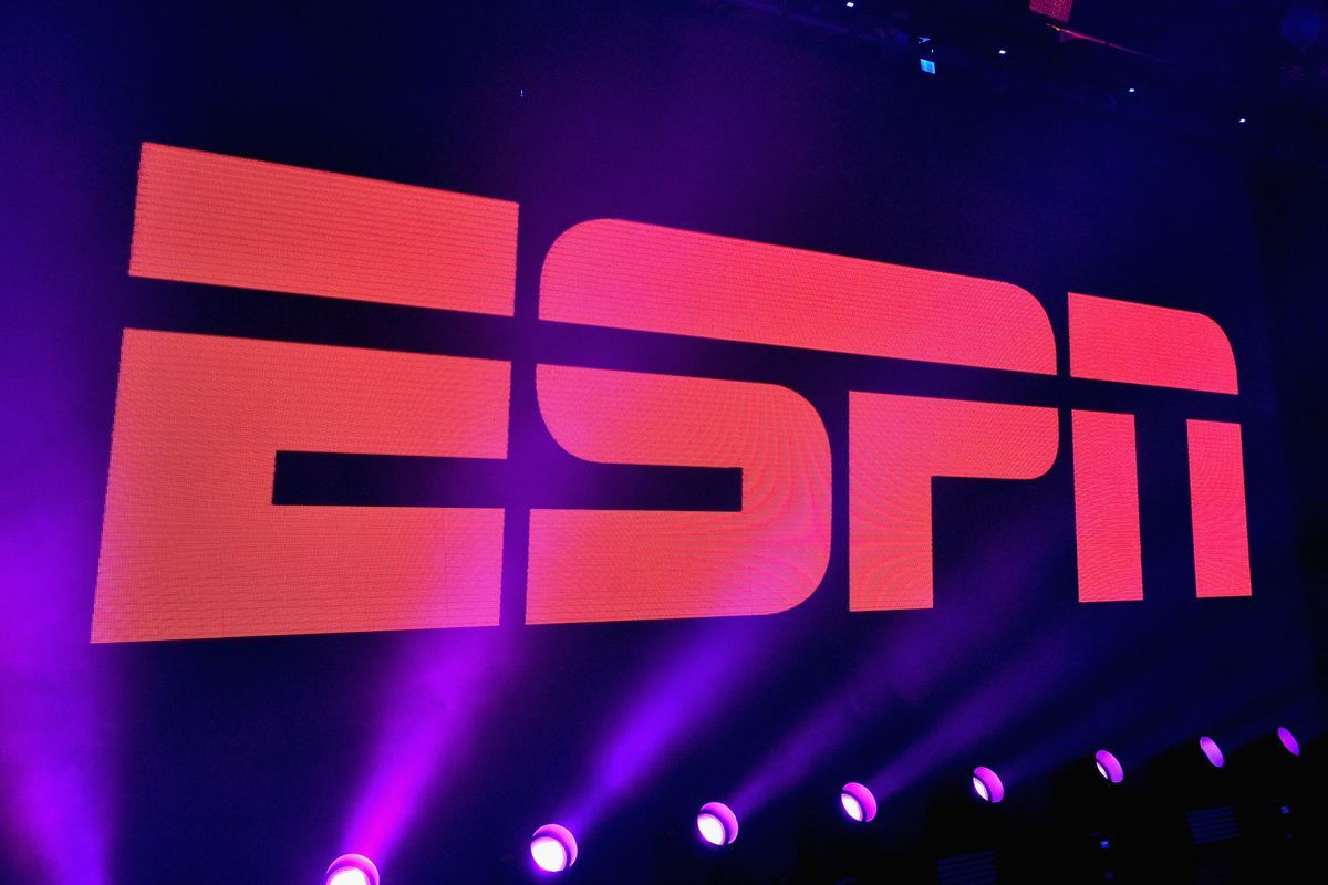 Espn Multicast On Apple Tv Will Change How You Watch Sports Espn
